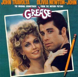 portada da banda sonora da película
